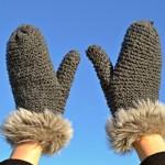 妊娠初期に冷える・寒気がする理由と影響!みんなの対策8選とは?