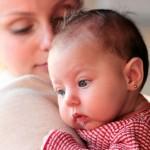 フロモックスは妊娠初期に飲んで大丈夫?抗生剤の影響は心配無い?