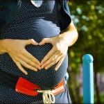 妊娠後期脇腹の痛みは良くあること?その原因と対策をチェック!