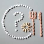 妊婦でも膀胱炎の薬に抗生剤はOK?体に優しい予防方法は?