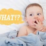 妊娠後期の尿蛋白++でまさかの入院?減塩など対策7つで乗り切る!
