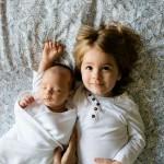 あなたは機能重視?見た目重視?産後入院中のおすすめパジャマとは!