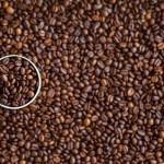 母乳育児でコーヒーやカフェオレはOK?赤ちゃんへの影響と注意点は?