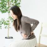 妊娠初期の右下腹部痛でチクチク・ズキズキ…心配なのはどんな時?