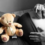 妊娠初期の胃もたれ・胸焼けはいつから?太田胃散・エビオスは?