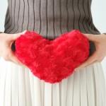 子宮筋腫を伴う妊娠出産のリスクと胎児への影響とは?