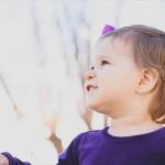 1歳10ヶ月の赤ちゃんの言葉が遅い・増えない!そんな悩みに