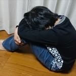 自閉症は1歳半検診で気づきやすい?特徴・症状・必要なサポートとは?