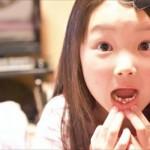 1歳児の口内炎の原因と対処は?食べやすい食事や生活での注意点も!