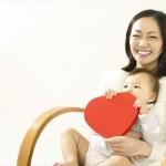 母乳育児中のお菓子・甘いものの影響とは?乳腺炎との関係は?
