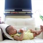 母乳を常温保存・持ち運びしたい!保存時間や注意点などどうすれば?