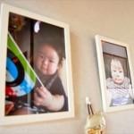 1歳児のかわいい写真を撮りたい!~超かわいい姿を残すノウハウ集~