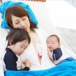 1歳児が昼寝をしなくなる理由と「5つの眠~くなる作戦」とは?