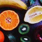 つわりに「果物」がいいって?驚きの効果とおすすめフルーツとは?