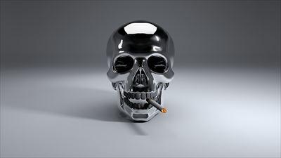 妊娠超初期 タバコ 見出し1_R