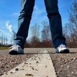 妊娠初期に「つい走っちゃった!」走ることの危険・影響とその対策とは?