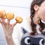 食べてないのに妊娠初期に太る原因は?太らないための対策とは!