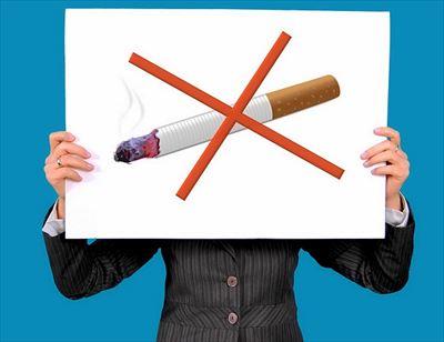妊娠超初期 タバコ 見出し3_R