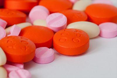 妊娠超初期 風邪薬 見出し4_R