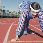 妊娠超初期の運動・スポーツは大丈夫?着床や流産への影響は?