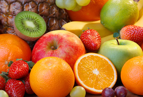getty_rf_photo_of_fresh_fruits