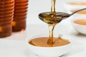 honey-1006972_960_720