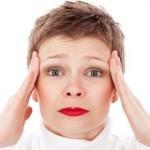 妊娠超初期のロキソニンのリスクは?頭痛がつらいときの治し方は?