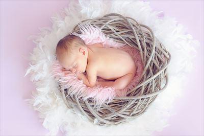 出産の兆候_R