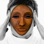 妊婦さんの「風邪による頭痛」!必見9つの風邪頭痛の治し方!