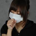 妊婦と風邪とポカリスエット♪OS-1やアクエリアスも効果アリ?