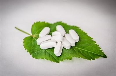 medications-257346_640_R