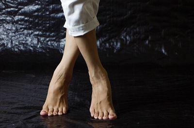 妊娠初期 足の冷え 見出し1_R