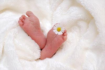 インフルエンザワクチン 妊娠希望 見出し3_R