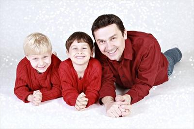family-557108_640_R