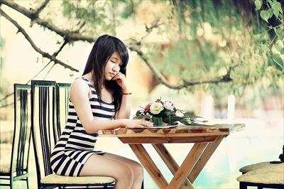 girl-1721404_640 (1)_R