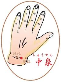 出典:静岡市の鍼灸院 喜らく