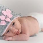 赤ちゃんが授乳中に泣く原因とは!?どうすれば泣かなくなる?