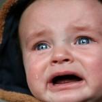 いつまで続く!?授乳後の吐き戻しが多い原因と対策とは?