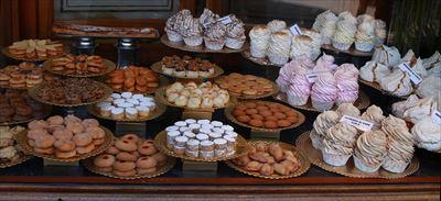 ケーキ屋さん_R