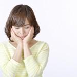 妊娠初期の蕁麻疹の原因って?塗り薬など痒みへ4つの対処方法とは?