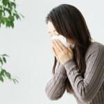 妊娠初期のくしゃみ!下腹部に激痛で流産が心配…その悩みを解決♪