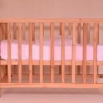 新生児なのに…なぜ昼間寝ないの!?成長に問題は無い?