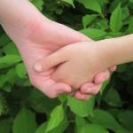 子供が自閉症スペクトラムと診断…療育申請手順やケア・対応とは?