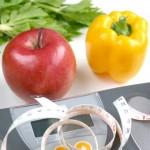 妊娠初期の食べ過ぎ注意報!吐き気・食べづわりの克服法とは?