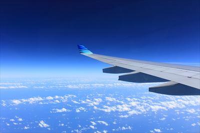飛行機_R