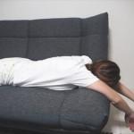妊娠初期のツライ倦怠感はいつまで?うまく乗越える5つの方法とは!
