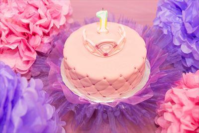 1歳ケーキ_R