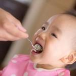 1歳児にうなぎを食べさせても大丈夫?注意すべき大切な3つのポイントとは?