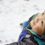 1歳児赤ちゃんの冬の服装って難しい!場合別の注意点と選び方とは?