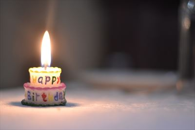 誕生日サービス_R